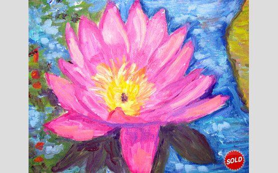 13_water_lily